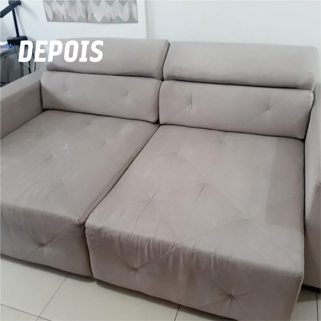 LIMPEZA E HIGIENIZAÇÃO DE SOFÁ EM MAGÉ RJ - (21) 99148-1513 WhatsApp