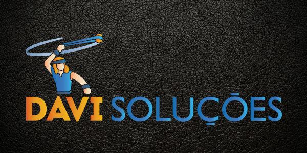 Davi Soluções Web