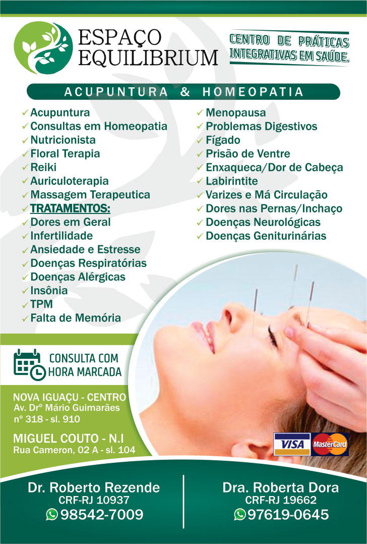 Espaço Equilibrium Miguel Couto, acupuntura em miguel couto, medicina chinesa, homeopatia, fitoterapia, auriculoterapia,terapia floral