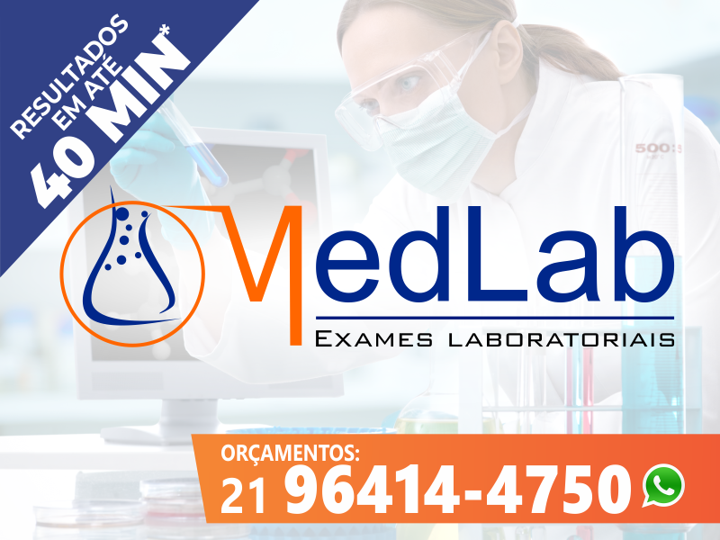 medlab-miguell-couto